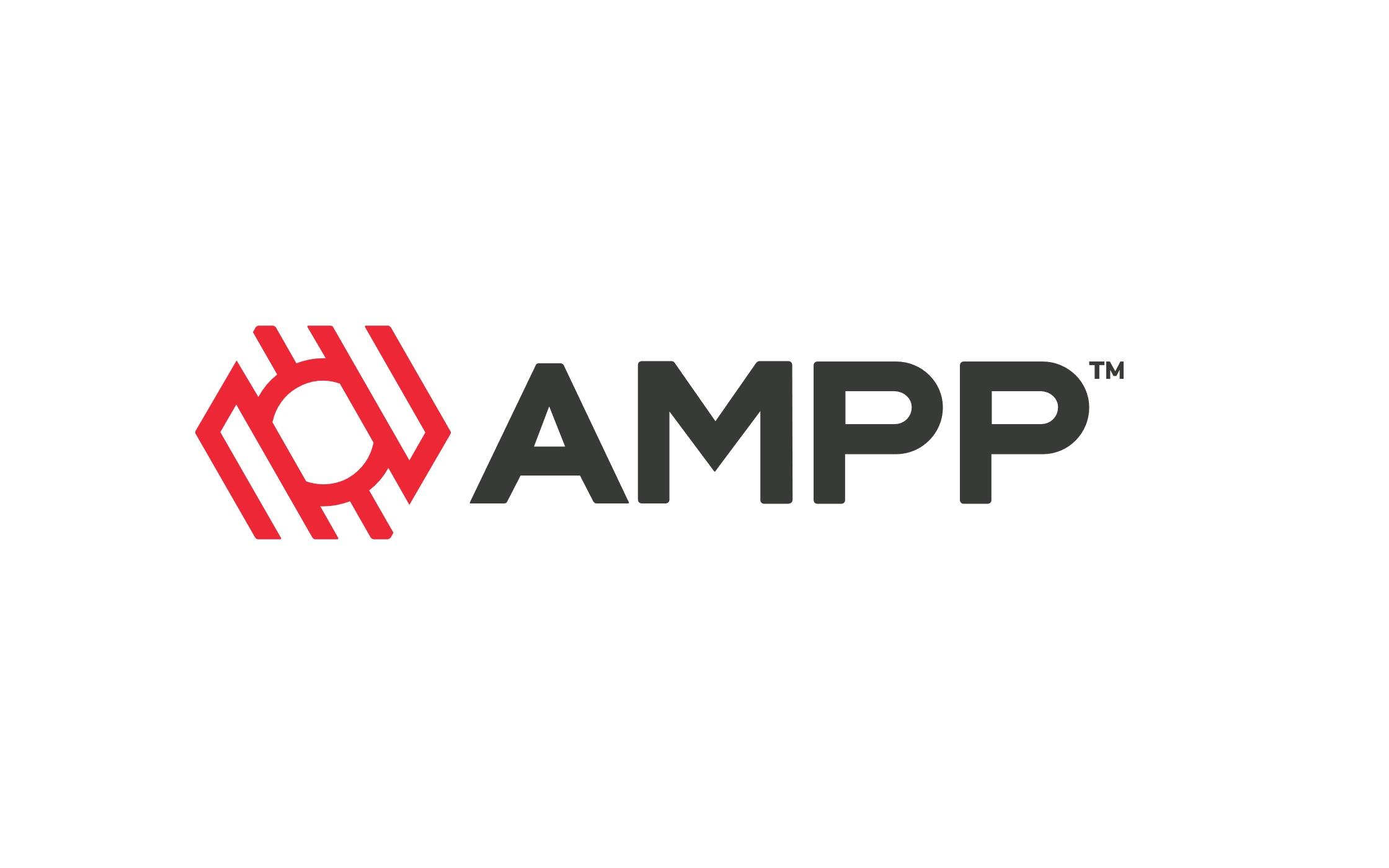 AMPP es la Nueva Organización Que Fusiona NACE y SSPC